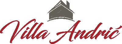 Villa Andrić
